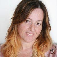 Patricia Izuel