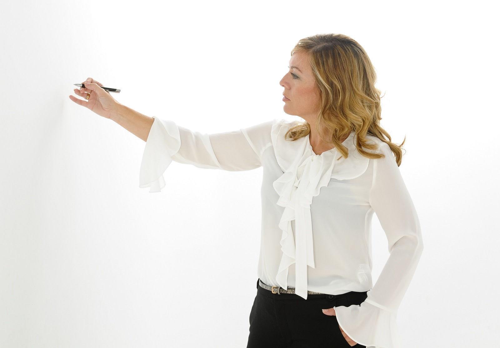 stela-izquierdo-coaching-ecoi