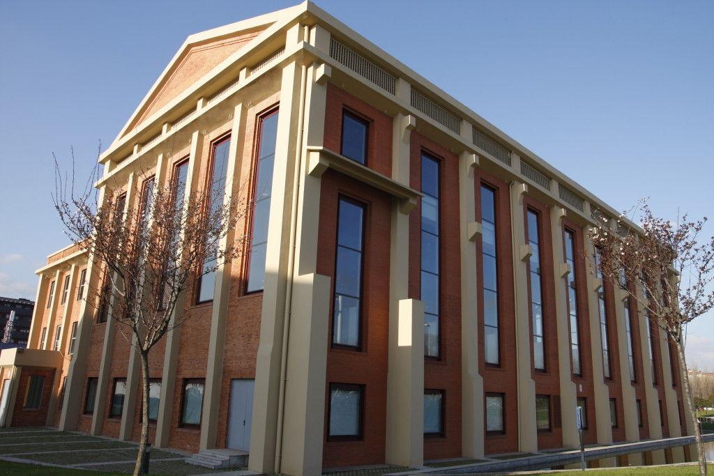 Edificio-1024x683