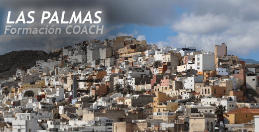 laspalmas_frase-520x265