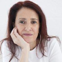 Rocío Montoro