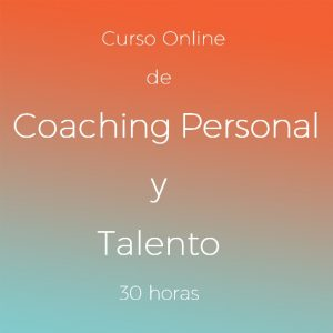 coaching personal online