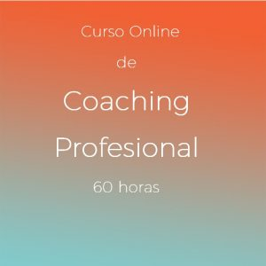 coaching profesional web