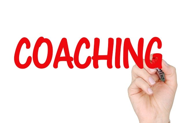 coaching DECOI